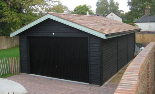 A TRUE MODERN CLASSIC